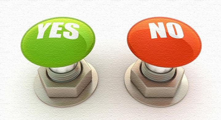 Можно ли доверять зарубежным бинарным опционам?