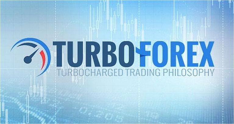 TurboForex (ТурбоФорекс)— отзывы о валютном брокере