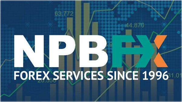NPBFX брокер