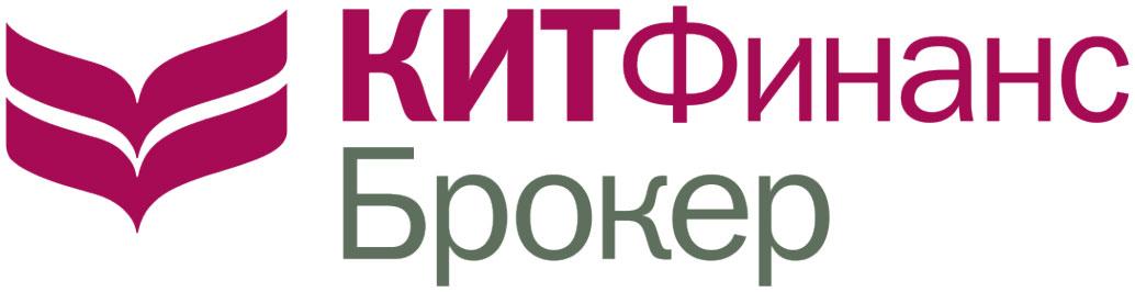 Кит Финанс, мой обзор брокера, а также отзывы клиентов о компании
