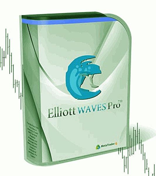 Индикатор Elliott Wave Prophet. Описание, настройка и практическая торговля в терминале MT5