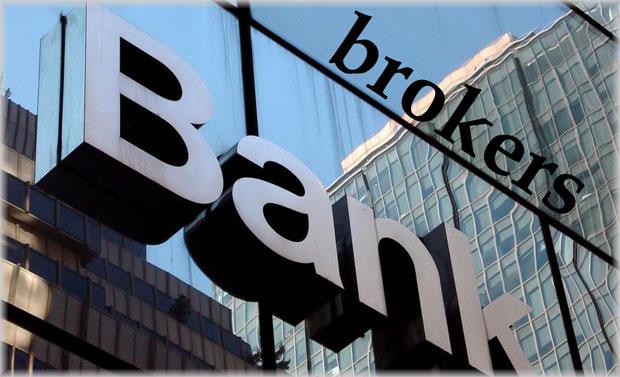 Какие брокеры выводят сделки на межбанк? Обзор компаний, выводящих позиции трейдеров на рынок