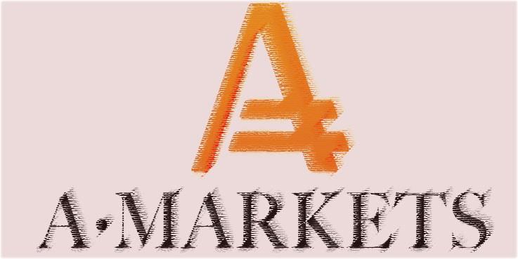 Вся правда об AMarkets. Действительно ли компания не выводит средства клиентов?