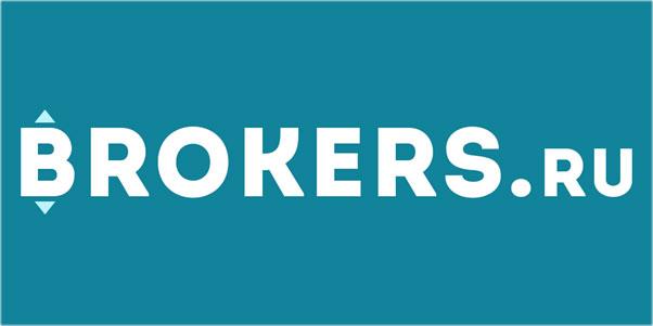 Рейтинг Форекс брокеров 2018. Пять основных параметров выбора в наступающем году