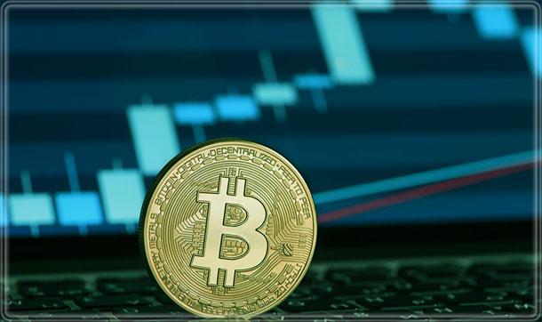 Стратегия торговли криптовалютой на платформе брокера Binomo