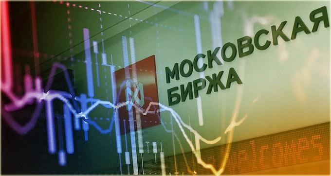 Рейтинг брокеров Московской биржи по степени надежности. ТОП 5 лидеров валютного рынка
