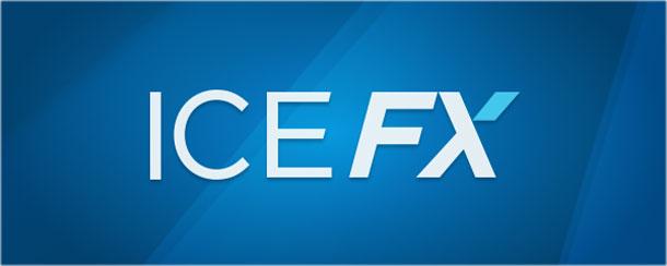 Торговля криптовалютами в ICE FX