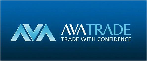Ава Трейд (AvaTrade)— отзывы о брокере, проверяем компанию на вывод средств