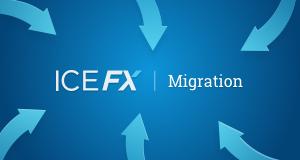 ICE FX идет навстречу переходящим клиентам: компенсация комиссий и бонусы