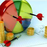 ПАММ счета — как выбрать управляющего? Рейтинг лучших управляющих ПАММ счетов на примере брокера Альпари