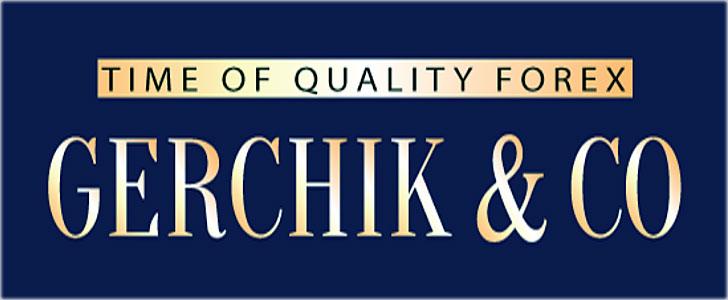 Gerchik & Co отзывы клиентов о брокере