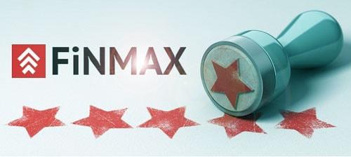 Finmax bo – обзор лучшего бинарного брокера подходящего как новичку так и профессионалу