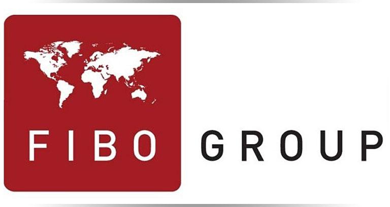 Фибо Групп (Fibo Forex)— отзывы трейдеров, а также обзор валютного брокера