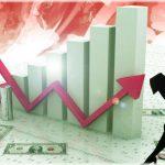 Перспективы развития рынка Форекс в России на 2018 год