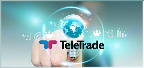 ТелеТрейд — что надо знать об их новостном календаре экономических событий?