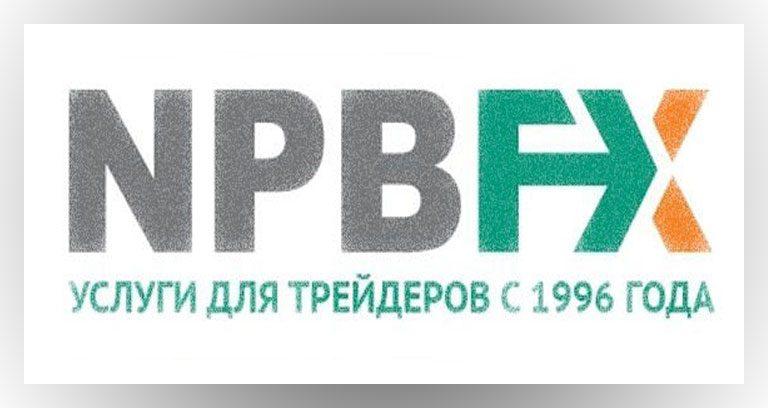 отзывы с обзором о NPBFX