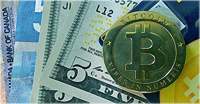 Заработок на бирже криптовалют. Реально ли заработать новичку на разнице валютных курсов?