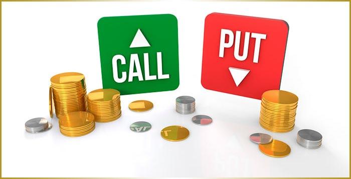 Как заработать на курсе доллара? Бинарные опционы от «Бинариум»