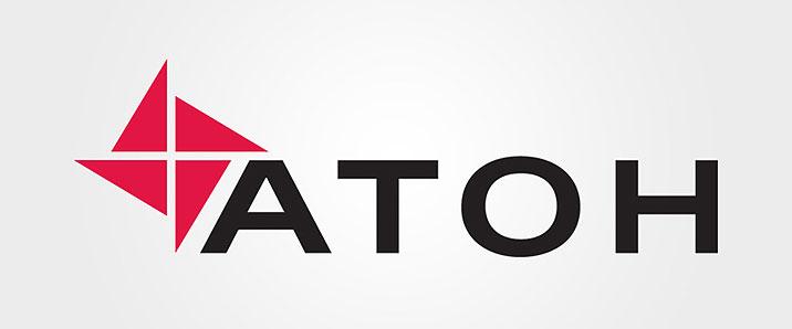 Aton (Атон) брокер— отзывы клиентов, а также обзор брокерской, инвестиционной компании