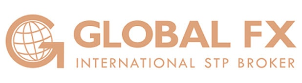 Global FX обзор курсов