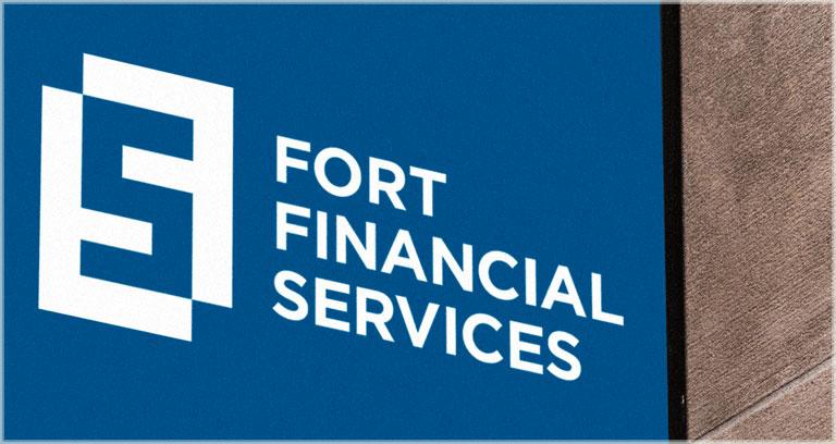 Fort Financial Services (Fortfs. com)— обзор и отзывы трейдеров о валютном брокере