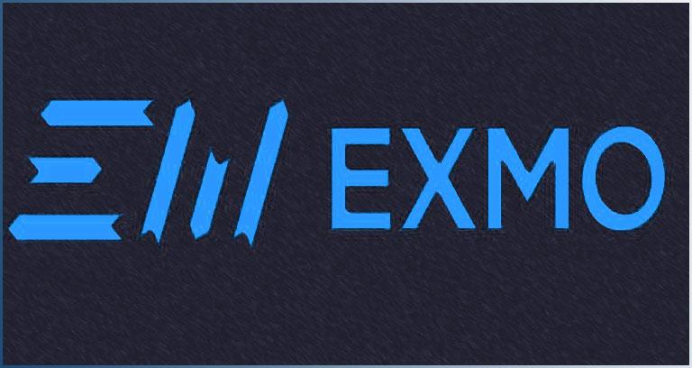 Биржа криптовалют Exmo— обзор и отзывы. Реально ли заработать на ней?