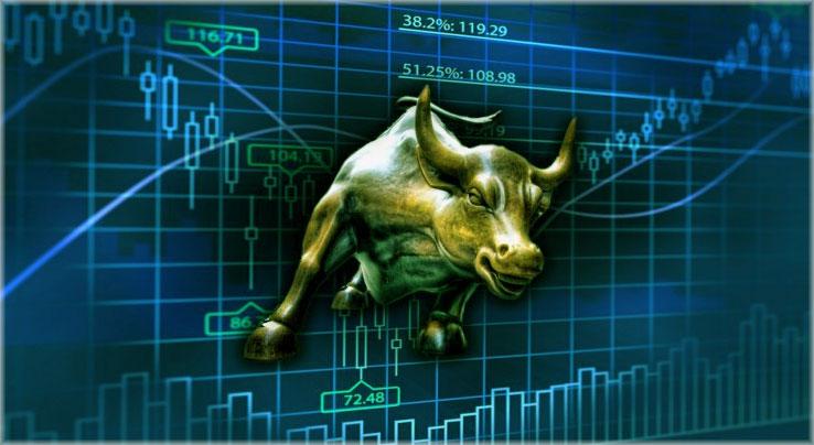 Принцип работы биржи Форекс. Как устроен валютный рынок?
