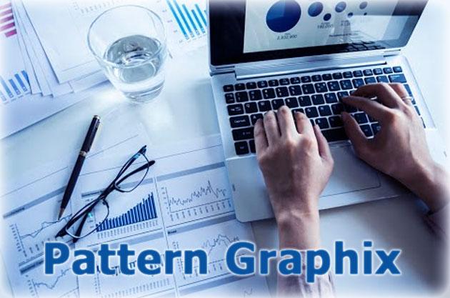 Pattern Graphix – удобный индикатор графических фигур на Форекс. Его функции, настройки и преимущества для трейдера