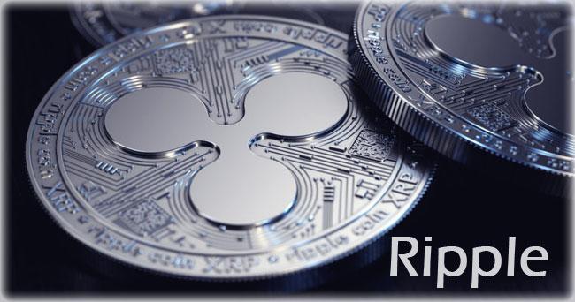 Обзор криптовалюты Ripple и её перспективы на 2018—2019 год