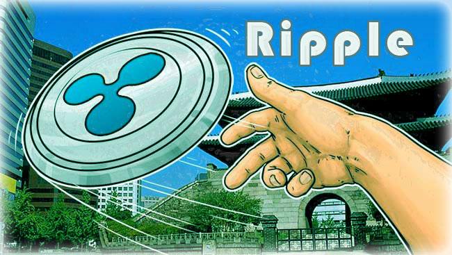 Криптовалюта Ripple – особенности и преимущества, а также прогноз её курсовой стоимости на будущее