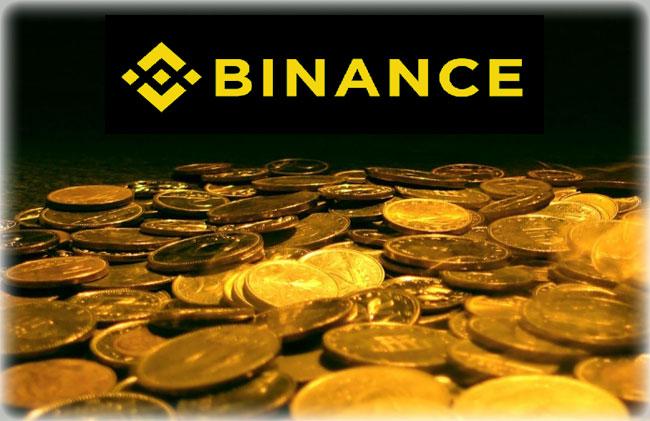 Криптовалюта Binance Coin— насколько она перспективна для инвестирования? Прогноз цен цифровой монеты на будущее