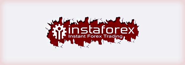 Instaforex брокер список