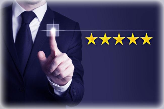 Рейтинг брокеров составленный по количеству клиентов. ТОП 5 самых востребованных брокерских компаний на сегодня