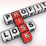 Диверсификация инвестиционных рисков на Форекс и способы их снижения