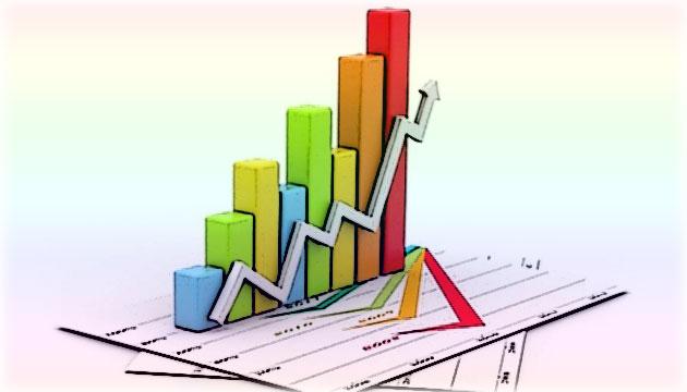 Лучшие брокеры на фондовом рынке в России для новичков. Рейтинг ТОП 8 самых надежных компаний
