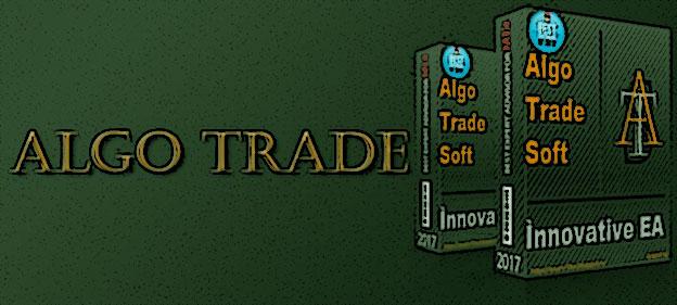 Советник Algo TradeSoft Innovative EA— обзор и настройки для терминала MT5. Эффективно ли работает данный робот?