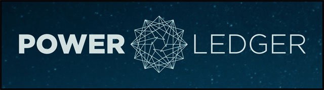 Криптовалюта Power Ledger — полный обзор, прогноз и перспективы развития проекта