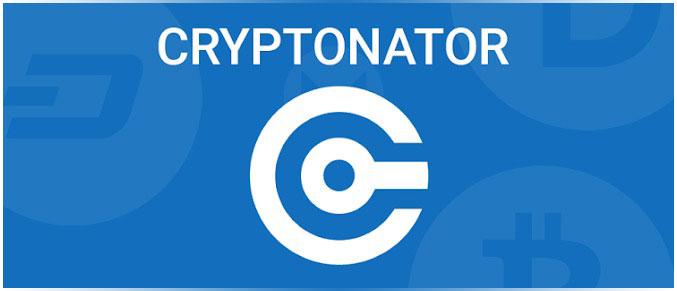 Кошелёк Cryptonator— детальный обзор сервиса: как с ним работать?