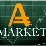 Брокер Amarkets—  отзывы трейдеров, касающиеся условий работы компании