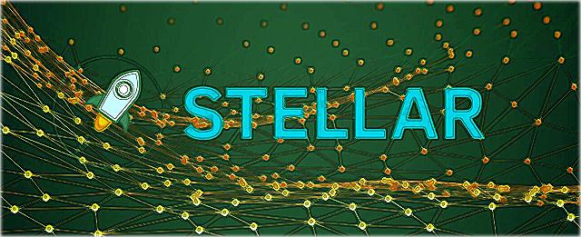 Обзор криптовалюты Stellar, а также её прогноз курса в перспективе на 2019 год