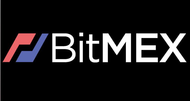Bitmex — детальный обзор и отзывы трейдеров о криптовалютной бирже