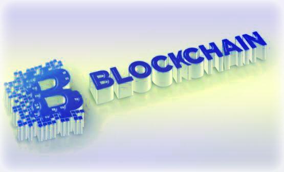 Blockchain info кошелёк
