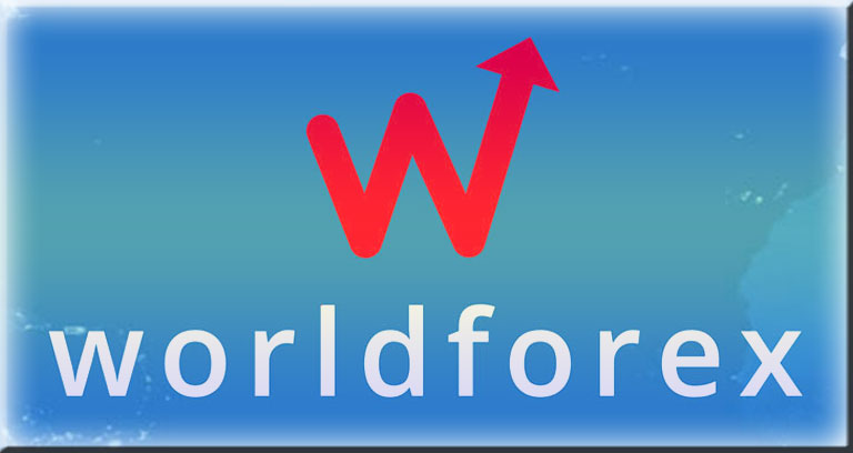 WorldForex Форекс брокер