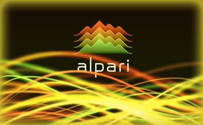 Стратегии для торговли у брокера Альпари: обзор 2 актуальных методов трейдинга