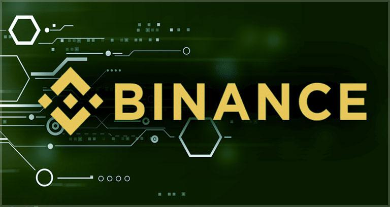 Binance — обзор и отзывы пользователей о криптовалютной бирже