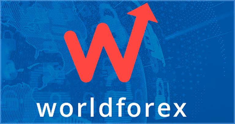 wforex с отзывами