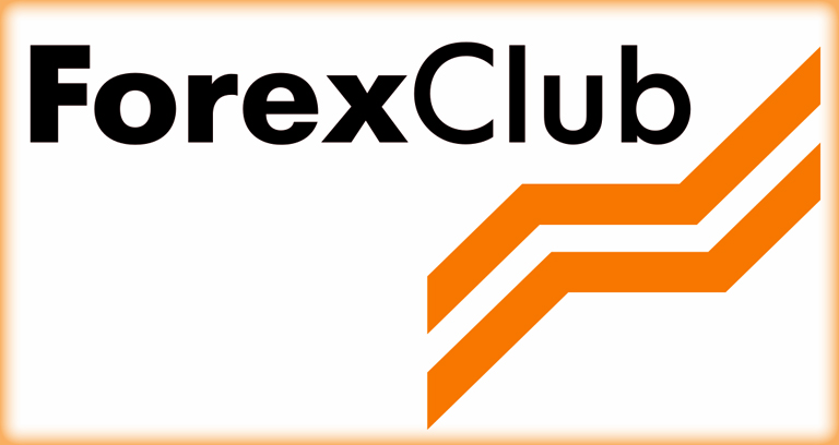 Forex Club лишили лицензии ЦБ РФ: есть ли повод для беспокойства?