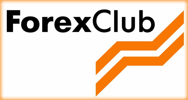 Форекс Клуб брокер