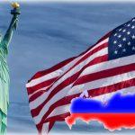 Американские брокеры фондового рынка, работающие в России. ТОП 4 зарубежные компании