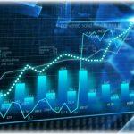 Брокеры Московской биржи с минимальным депозитом и низкой комиссией. Рейтинг проверенных компаний
